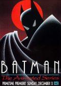 Batman: A Série Animada (1992–1995)