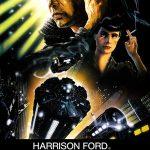 Blade Runner, o Caçador de Andróides (1982)
