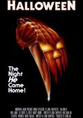 Halloween: A Noite do Terror (1978)
