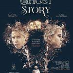 O Fantasma da Sicília (2017)