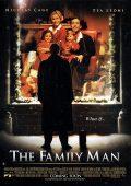 Um Homem de Família (2000)