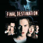 Premonição (2000)