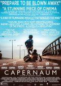 Cafarnaum (2018)