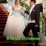 Natal na Realeza (2014)