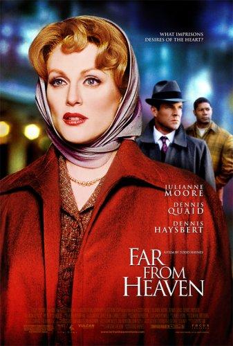 Longe do Paraíso (2002)