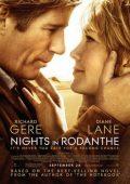 Noites de Tormenta (2008)