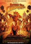 Perdido pra Cachorro (2008)