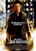 Jack Reacher: O Último Tiro (2012)