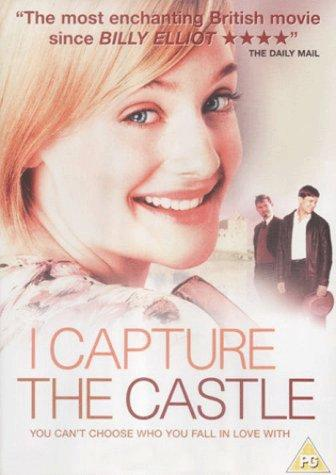 Castelo dos Sonhos (2003)