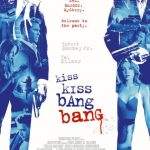 Beijos e Tiros (2005)