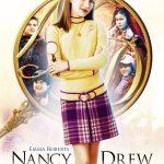 Nancy Drew e o Mistério de Hollywood (2007)