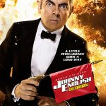 O Retorno de Johnny English (2011)