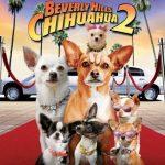 Perdido Pra Cachorro 2 (2011)
