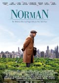 Norman: Confie em Mim (2016)