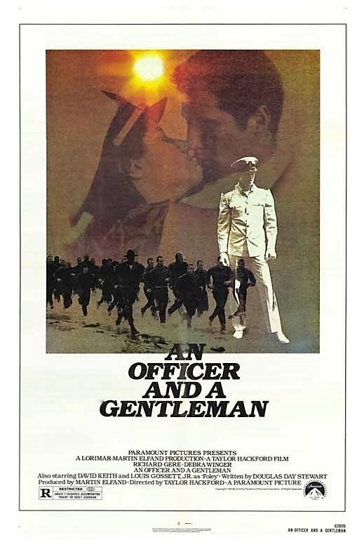 A Força do Destino (1982)