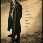 As Duas Faces de um Crime (1996)