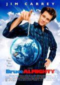 Todo Poderoso (2003)