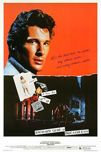 A Força de um Amor (1983)