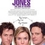 Bridget Jones, no Limite da Razão (2004)