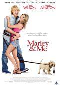 Marley & Eu (2008)