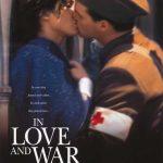 No Amor e na Guerra (1996)
