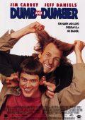 Debi & Lóide: Dois Idiotas em Apuros (1994)