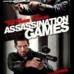 Jogos Letais (2011)