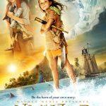 A Ilha da Imaginação (2008)