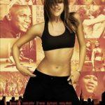 Honey: No Ritmo dos Seus Sonhos (2003)
