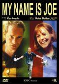 Meu Nome é Joe (1998)