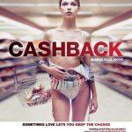 Cashback, Bem-vindo ao Turno da Noite (2006)