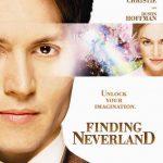 Em Busca da Terra do Nunca (2004)
