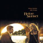Antes do Pôr-do-Sol (2004)