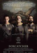 Foxcatcher: Uma História que Chocou o Mundo (2014)