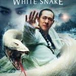 A Lenda do Mestre Chinês (2011)