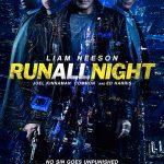 Noite Sem Fim (2015)