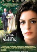 O Casamento de Rachel (2008)