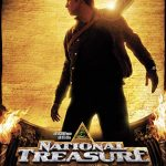 A Lenda do Tesouro Perdido (2004)