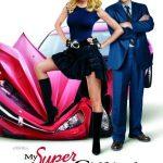 Minha Super Ex-Namorada (2006)
