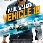Veículo 19 (2013)