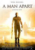O Vingador (2003)