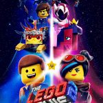 Uma Aventura Lego 2 (2019)