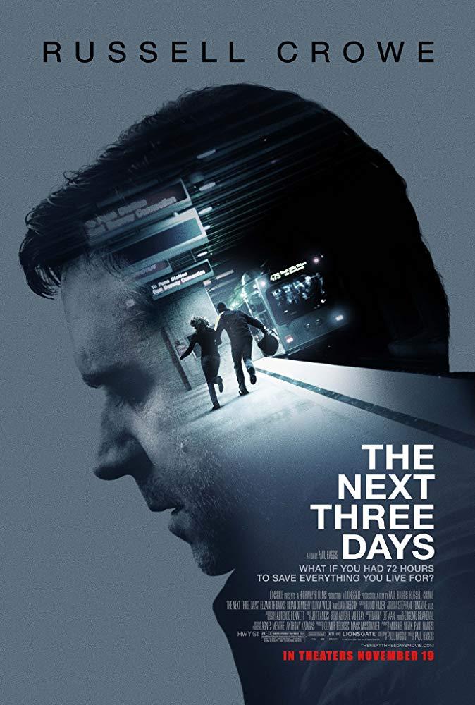 72 Horas (2010)