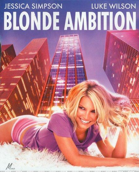 Ninguém Segura Essa Garota (2007)
