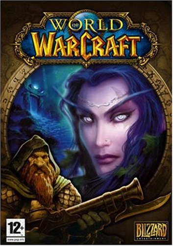 World of Warcraft (2004)