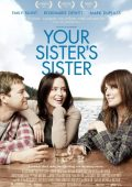 A Irmã da Sua Irmã (2011)
