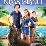 De Volta à Ilha da Imaginação (2013)