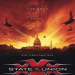 xXx 2: Estado de Emergência (2005)