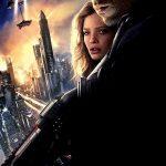 Missão Babilônia (2008)