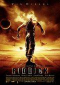 A Batalha de Riddick (2004)